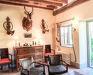 Foto 9 interior - Casa de vacaciones La Maison du Chateau, Etang sur Arroux