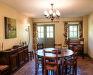 Foto 4 interior - Casa de vacaciones La Maison du Chateau, Etang sur Arroux