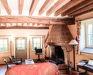 Foto 7 interior - Casa de vacaciones La Maison du Chateau, Etang sur Arroux