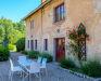 Foto 28 exterior - Casa de vacaciones La Maison du Chateau, Etang sur Arroux