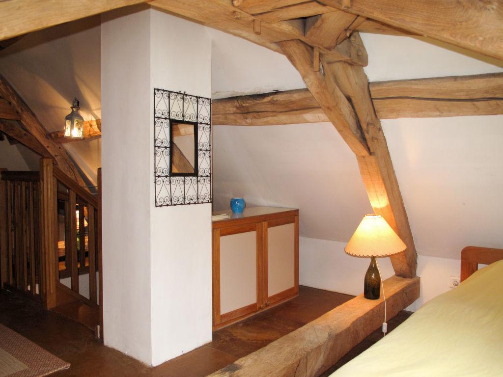 Ferienhaus Premier gîte de Bouton (BVR300) (1029719), La Grande Verrière, Saône-et-Loire, Burgund, Frankreich, Bild 3