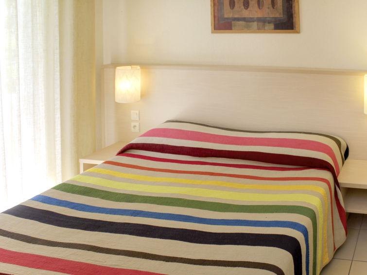 Villa du Lac (DLB100) - Apartment - Divonne-Les-Bains