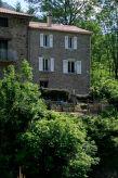 Le Moulin de Reynet (VGG105)