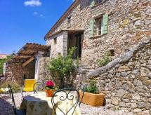 Жилье в Provence - FR4628.100.1