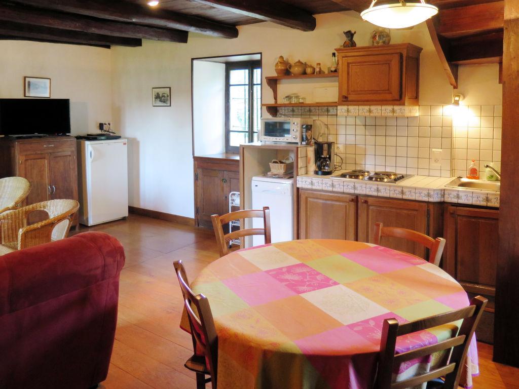 Ferienhaus Le Moulin (ONS400) (443148), Fons (FR), Lot, Midi-Pyrénées, Frankreich, Bild 4