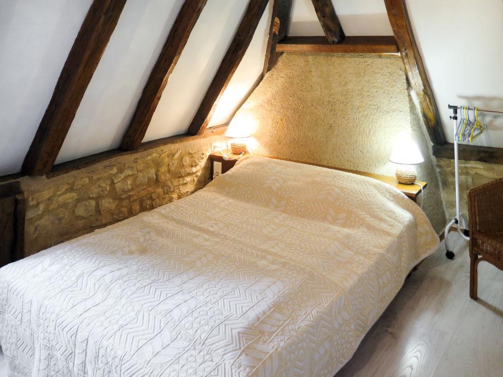 Ferienhaus Le Moulin (ONS400) (443148), Fons (FR), Lot, Midi-Pyrénées, Frankreich, Bild 5
