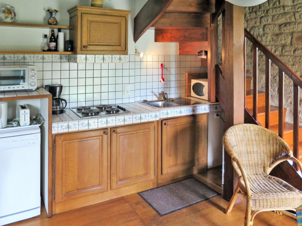 Ferienhaus Le Moulin (ONS400) (443148), Fons (FR), Lot, Midi-Pyrénées, Frankreich, Bild 6