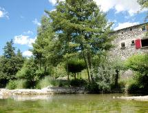 La Rivière (SHM103)