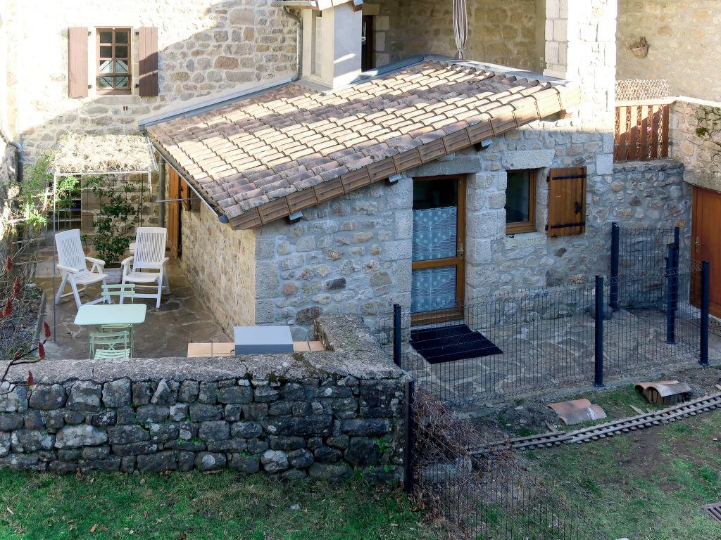 Ferienwohnung de Jibe (LSX100) (2589778), La Souche, Ardèche-Drôme, Rhône-Alpen, Frankreich, Bild 13