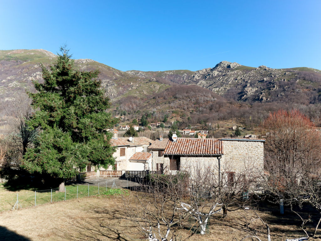 Ferienwohnung de Jibe (LSX100) (2589778), La Souche, Ardèche-Drôme, Rhône-Alpen, Frankreich, Bild 14
