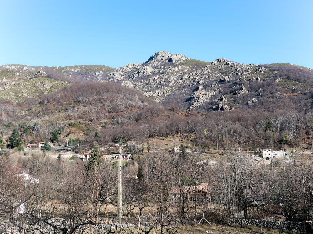 Ferienwohnung de Jibe (LSX100) (2589778), La Souche, Ardèche-Drôme, Rhône-Alpen, Frankreich, Bild 15