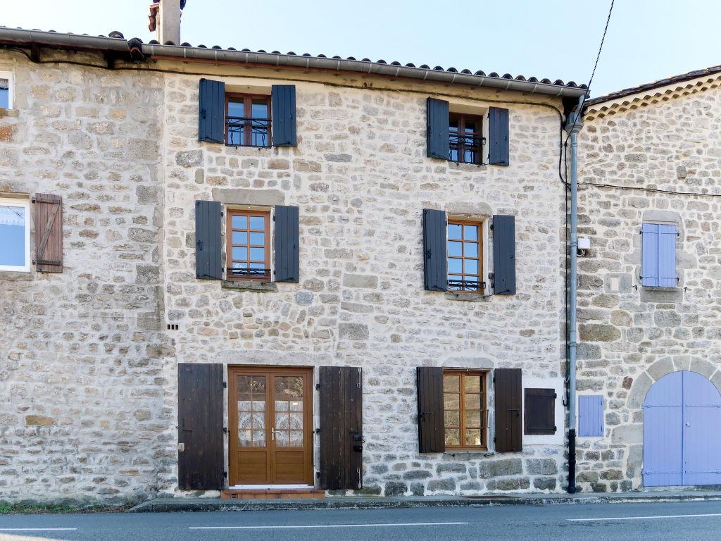 Ferienwohnung de Jibe (LSX100) (2589778), La Souche, Ardèche-Drôme, Rhône-Alpen, Frankreich, Bild 1
