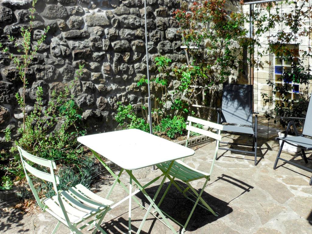 Ferienwohnung de Jibe (LSX100) (2589778), La Souche, Ardèche-Drôme, Rhône-Alpen, Frankreich, Bild 2
