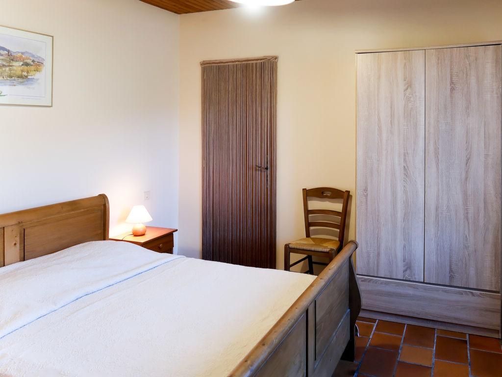 Ferienwohnung de Jibe (LSX100) (2589778), La Souche, Ardèche-Drôme, Rhône-Alpen, Frankreich, Bild 8