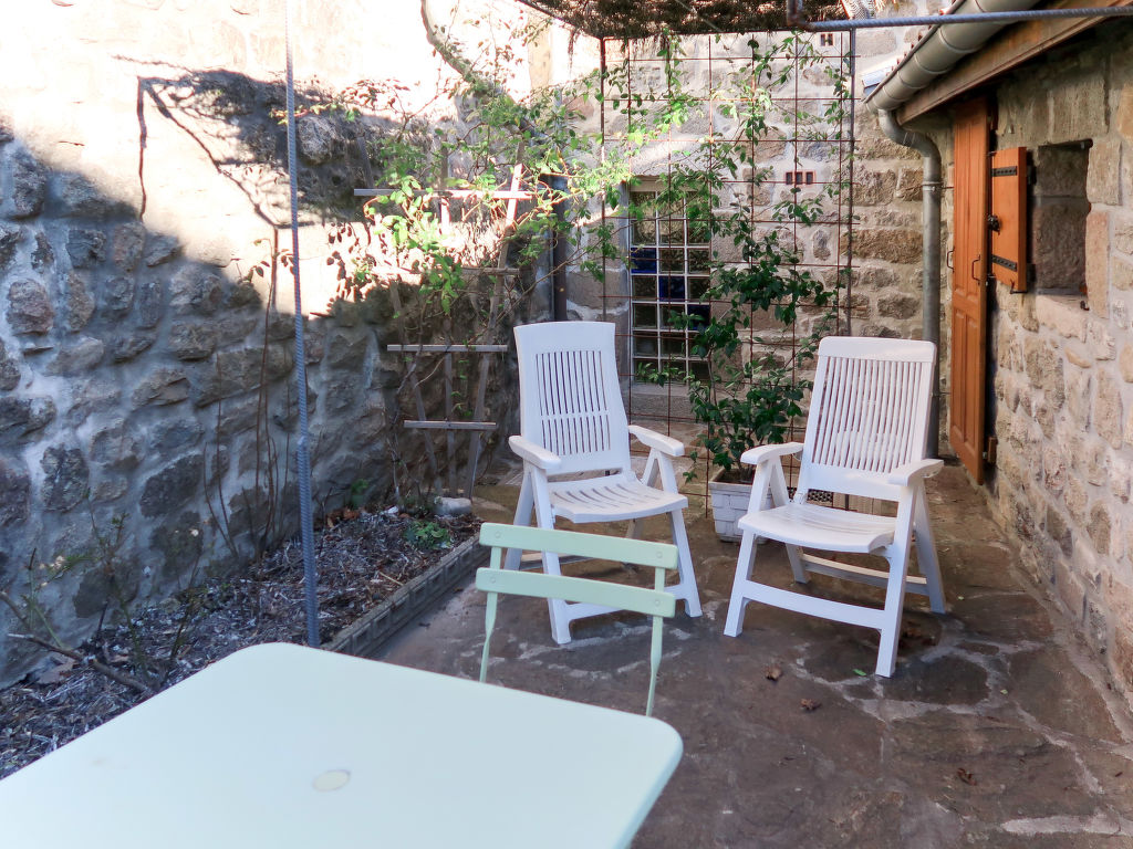 Ferienwohnung de Jibe (LSX100) (2589778), La Souche, Ardèche-Drôme, Rhône-Alpen, Frankreich, Bild 10