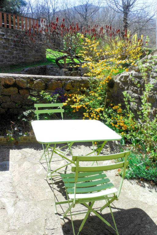 Ferienwohnung de Jibe (LSX100) (2589778), La Souche, Ardèche-Drôme, Rhône-Alpen, Frankreich, Bild 11