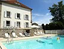 Saint Julien - Casa de vacaciones Domaine de St Julien