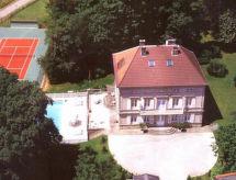 Domaine de St Julien