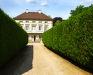 Bild 30 Aussenansicht - Ferienhaus Domaine de St Julien, Saint Julien