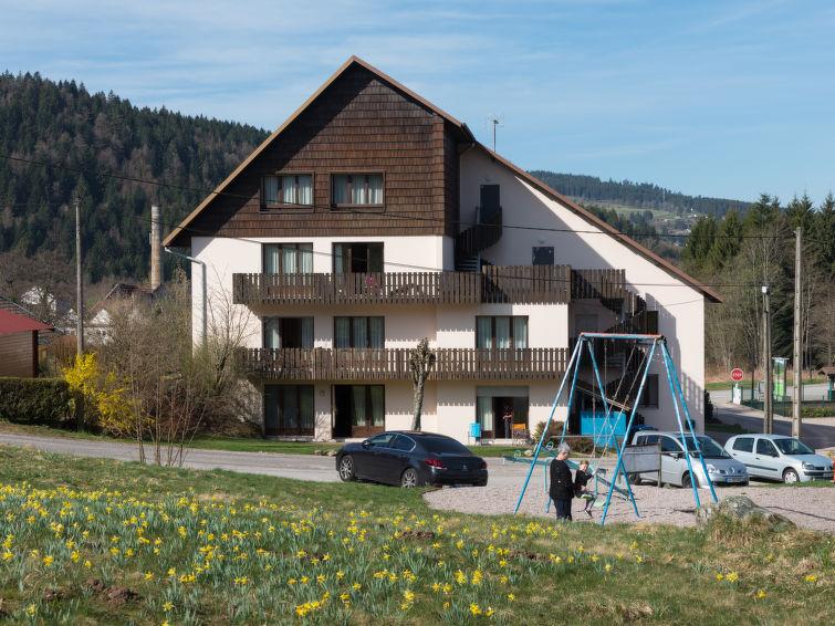 Vakantiehuizen Vosges INT-FR5351.200.4