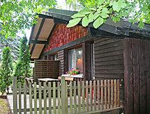 La Bresse - Holiday House Le Planot