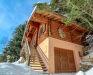 Holiday House Le Nol, La Bresse, picture_season_alt_winter