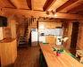 Bild 3 Innenansicht - Ferienhaus Le Nol, La Bresse