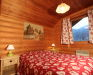 Bild 5 Innenansicht - Ferienhaus Le Nol, La Bresse