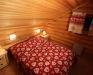Picture 6 interior - Holiday House Le Nol, La Bresse