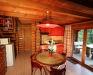 Foto 2 interior - Casa de vacaciones Le Ranska, La Bresse