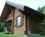 Foto 11 exterior - Casa de vacaciones Le Ranska, La Bresse
