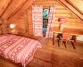 Foto 5 interior - Casa de vacaciones Le Ranska, La Bresse