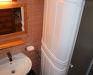Foto 8 interior - Casa de vacaciones Le Ranska, La Bresse