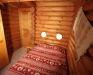 Foto 6 interior - Casa de vacaciones Le Ranska, La Bresse