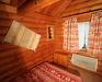 Foto 7 interior - Casa de vacaciones Le Ranska, La Bresse
