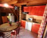 Foto 3 interior - Casa de vacaciones Le Ranska, La Bresse