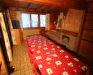 Bild 2 Innenansicht - Ferienhaus Chalets Fleurance, La Bresse