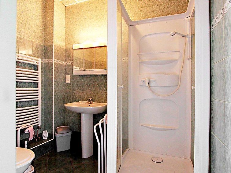 Kelche - Apartment - Gérardmer