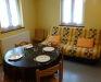 Foto 2 interior - Apartamento Résidence jaune et rose, Marckolsheim
