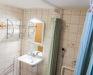 Foto 7 interior - Apartamento Résidence jaune et rose, Marckolsheim