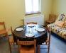 Foto 4 interior - Apartamento Résidence jaune et rose, Marckolsheim