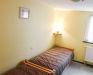 Foto 6 interior - Apartamento Résidence jaune et rose, Marckolsheim