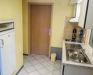 Foto 10 interior - Apartamento Résidence jaune et rose, Marckolsheim