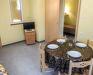 Foto 3 interior - Apartamento Résidence jaune et rose, Marckolsheim