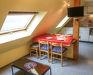 Bild 2 Innenansicht - Ferienwohnung Résidence jaune et rose, Marckolsheim