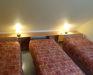 Foto 5 interior - Apartamento Résidence jaune et rose, Marckolsheim