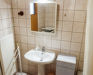 Foto 8 interior - Apartamento Résidence jaune et rose, Marckolsheim