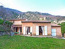 Villa Flore et Lore con camino und forno a microonde
