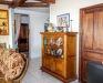 Foto 5 interior - Casa de vacaciones La Maison Jaune, Vauvert