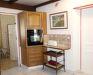 Foto 15 interior - Casa de vacaciones La Maison Jaune, Vauvert